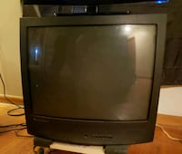 27in GE Tube TV Midwest City, 73110