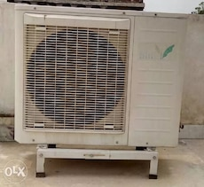 2 ton ac and 3 star