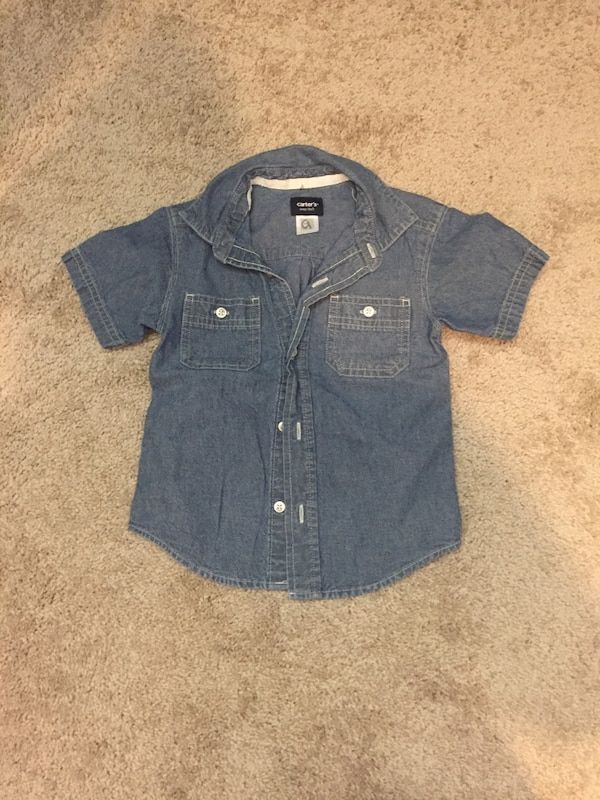 2t jean shirt d56b8adc-7336-4057-8903-ad1724d218ee