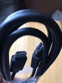 HDMI Cable - Brand New camrose