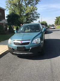 2008 saturn vue.  Good condition  Ephrata township, 17522