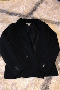 H&M business jacket Fremont, 94536