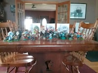 First three generations of skylanders (Negotiable) Owosso, 48867