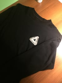 Palace Reflective Sweat Shirt Mississauga, L5A 2X9