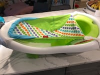 Go and Grow Baby Bath Tub Vaughan, L4L 1S9