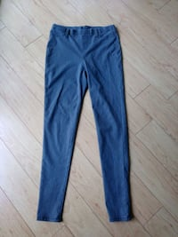 Gray George's Jeggings Surrey, V4N 0N3