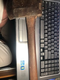 Antique America Axle and Tool hatchet Harrisburg, 17110