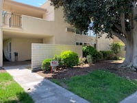 APT For rent 2BR 1BA Laguna Hills