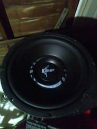 Subwoofers  Canton