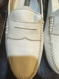 Bally Shoes  10.5 New York, 11378