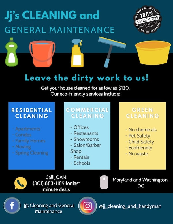 House cleaning c13ac85a-960f-4ef0-9004-47a1e20abc32