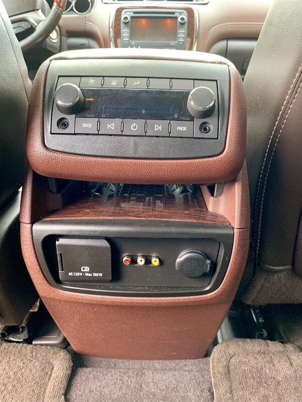 Buick Enclave 2013 bcd5a995-3298-4922-b460-0430c7f63b18