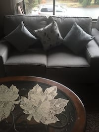 Brand new loveseat and sofa Surrey, V3R 6S5