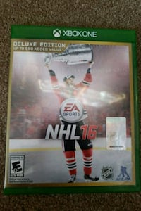 NHL 16 Littleton, 80130
