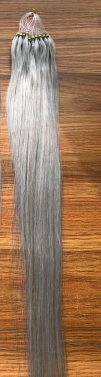 Hair extensions New Westminster, V3M 7B1