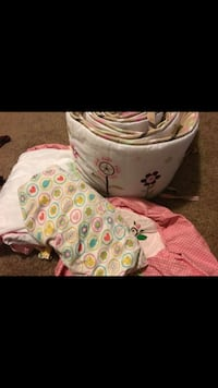 Baby items Eden Prairie, 55344