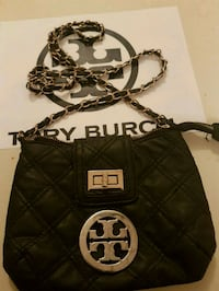 Tory Burch crossbody bag  Whitby, L1N 8X2