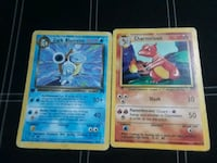 Pokemon cards Los Angeles, 90031