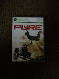 Pure Xbox 360 Rockdale County, 30012