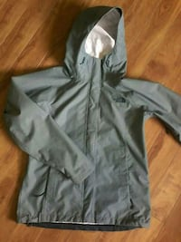North face children's coat  North Battleford, S9A 1Y1