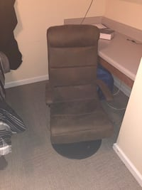 Gaming/Bluetooth chair Carrollton, 30117