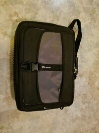 Targus Laptop Bag - Great Shape Savage