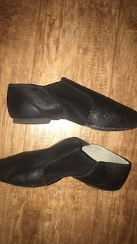 Jazz Shoes Pharr, 78577