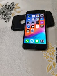 Iphone 6 32gb orjinal kvk