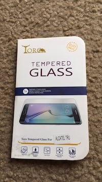 tempered glass Stafford, 22556
