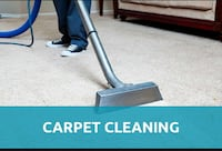 Home & Auto Carpet Cleaning Services Palmdale, 93552
