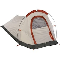 Academy sports tent Concord, 28027