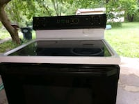 Electric top stove Union, 41091