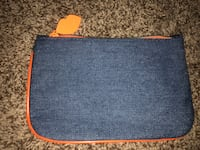 Small Ipsy Makeup Bag Oklahoma City, 73132