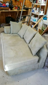 Chaise Lounge Central, 29630
