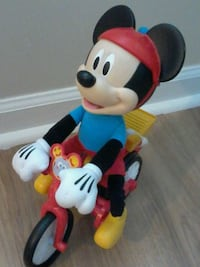 Mickey mouse Newport News, 23608