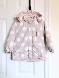 H&M winter jacket size 18-24 months Mississauga, L5M 0H2