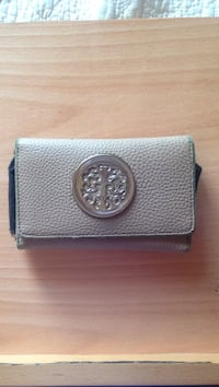 Old cute Wallet with a lot of pockets Newcastle, 95658