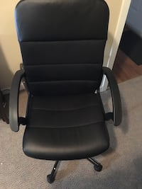 Desk chair Eugene, 97401