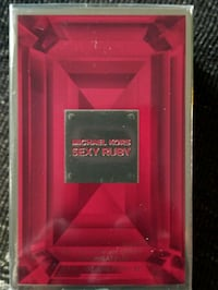 Michael Kors Sexy Ruby (50ml) District Heights, 20747