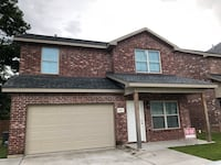 HOUSE For rent 3BR 21/2BA Lake Charles