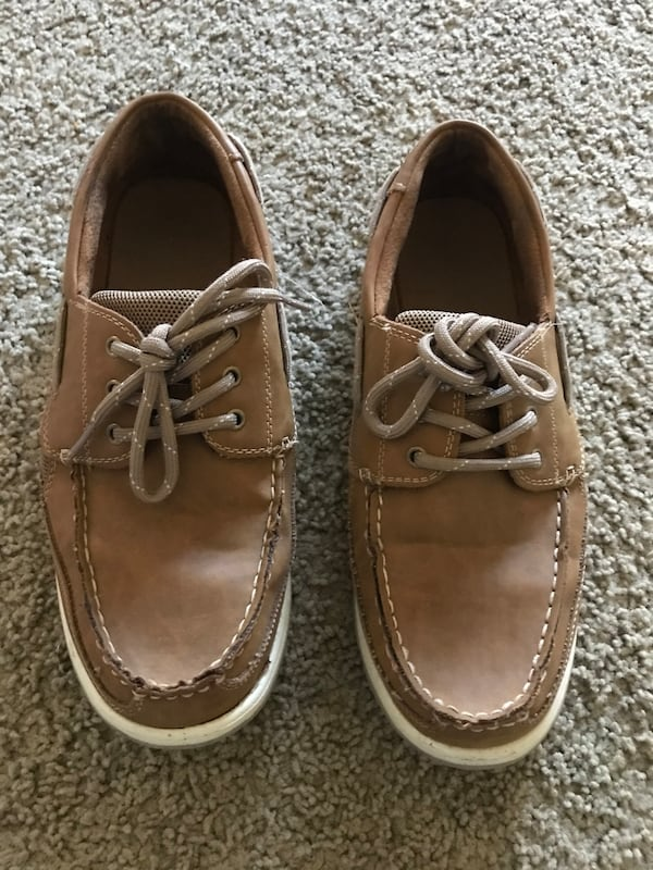 Men's Boat Shoes c87c3988-28e3-4b31-acfa-9100a8ca3171