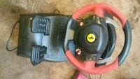 black and red circular saw Oroville, 95966