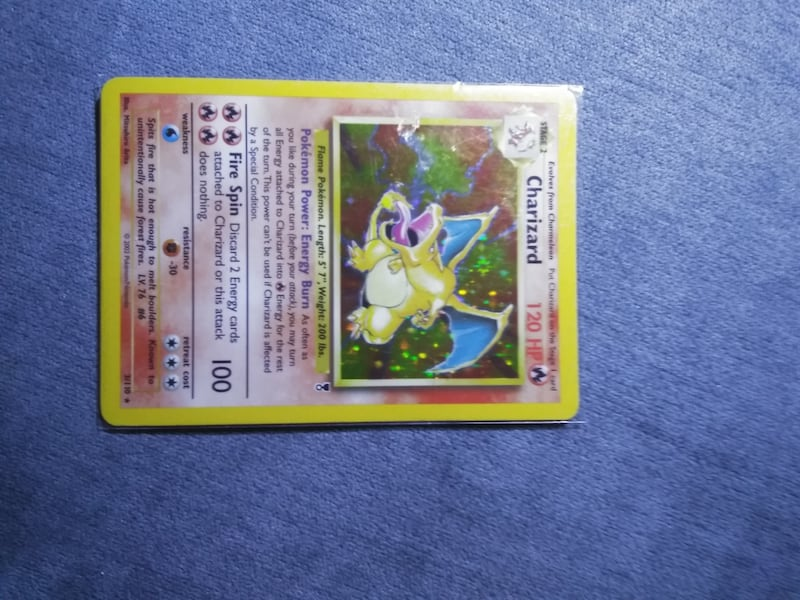 Rare pokemon cards. 1955a885-795a-4cb4-94c6-e8919b66b790