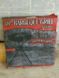 18 in grill Charlotte, 28227