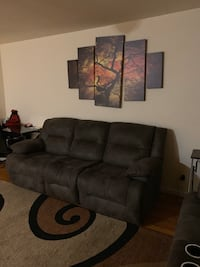 Living room set  Yonkers, 10701