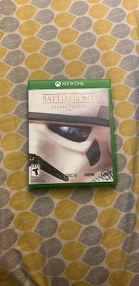 Battlefront  Tracy, 95376