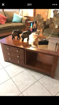couches, coffee table, shelf/ tv stand Lynn, 01902