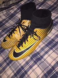 Mercurial superfly 5 Milan, 20148