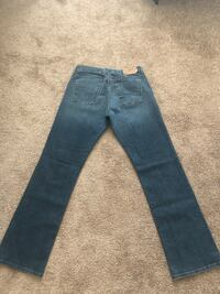 Never worn women's Lucky Jeans! Midvale, 84047