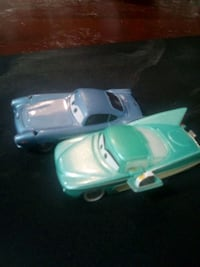 2disney toy cars Hyattsville, 20782
